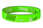 neon-green_stuff