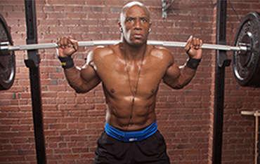 flipbelt fitness 2