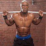 FlipBelt Fitness